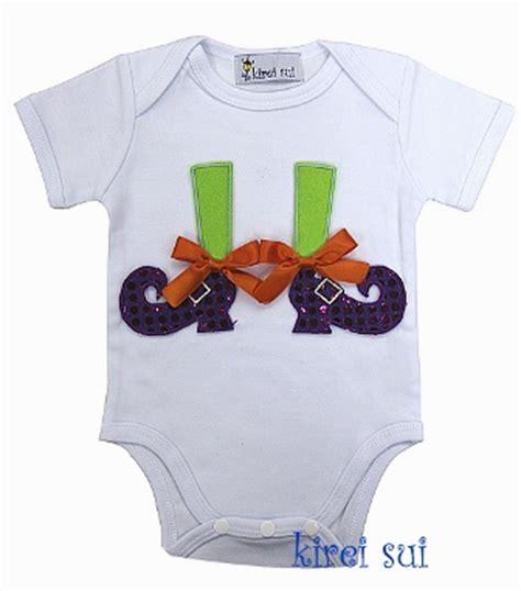 orange onesies for babies baby witch legs with orange bows onesie
