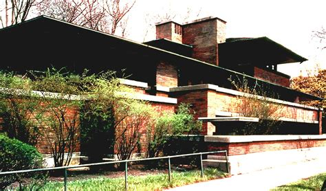 frank lloyd wright architecture style frank lloyd wright amp prairie school architecture photo