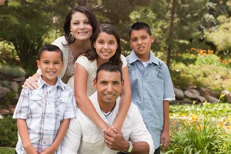 family immigration contreras mclennan corporation