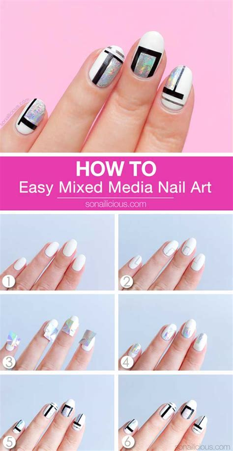 Nail Websites by Dorable Gel Nail Design Websites Photos Nail Paint