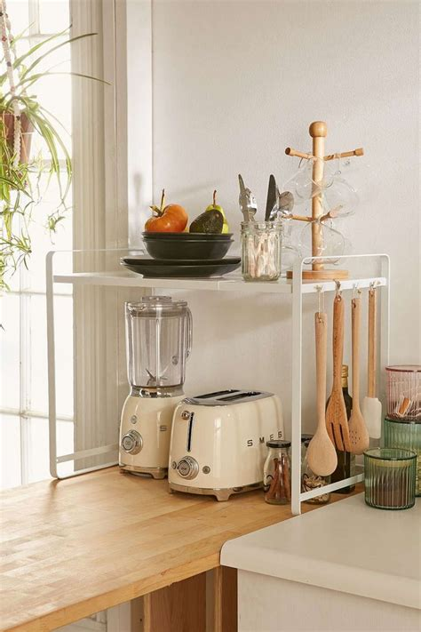 Outfitter C Kitchen by 17 Best Ideas About Homey Kitchen On Bohemian