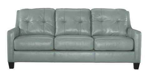 O Kean Sky Sofa 5910338 Leather Sofas Taylor S