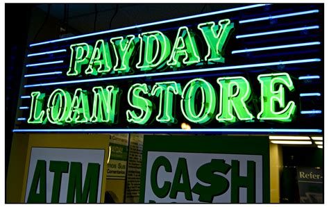Payday Loans In by Pay Day Loans Philadelphia Bankruptcy Attorney