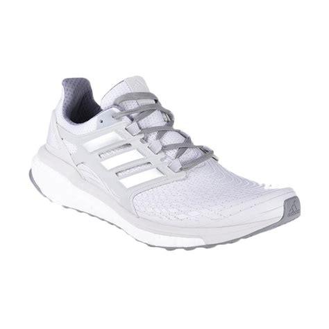 Sepatu Adidas Energy Boost Original jual adidas running energy boost sepatu lari pria