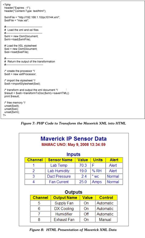 xml tutorial videos download mamac systems maverick xml tutorial