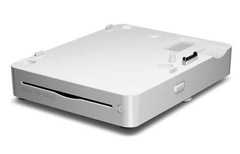 Projector Benq Gp10 benq projektoren benq gp10 wxga dlp beamer