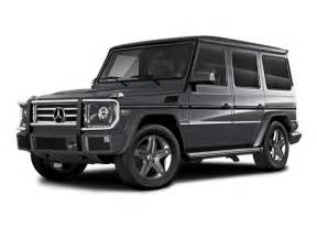 Mercedes G Class Learn About The 2016 Mercedes Suv In Franklin New