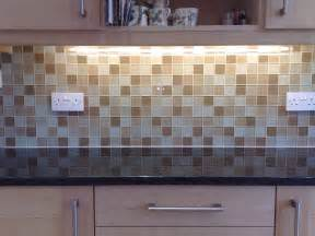tile kitchen wall jcr tiling ceramics natural stone porcelain terracotta glass and mosaic wall tiles