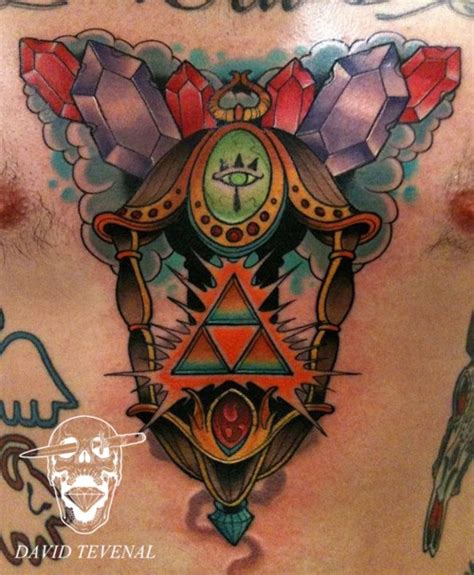 flash tattoo zelda 36 best zelda tattoo ideas images on pinterest zelda