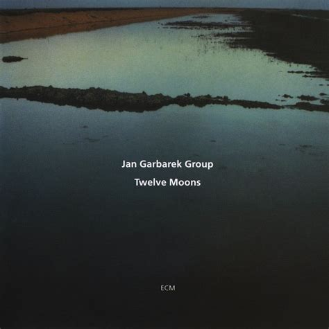 best ecm records 375 best ecm records images on album covers