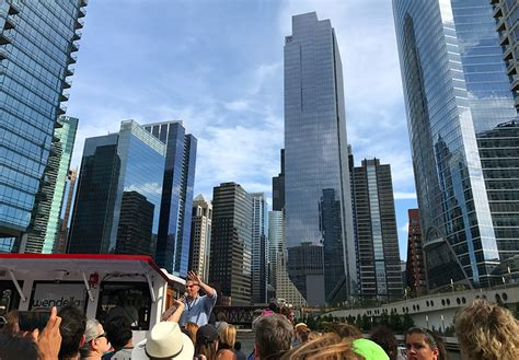chicago family boat tours family friendly architecture boat tour on the chicago river