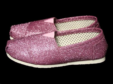 pink glitter shoes pink glitter shoes