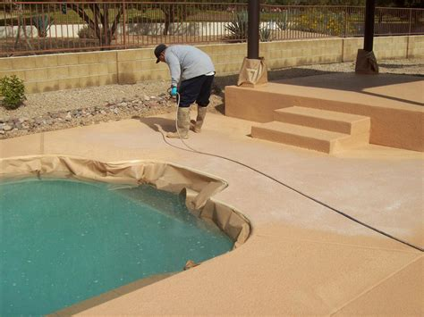 swimming pool deck coatings doherty house best pool deck coatings