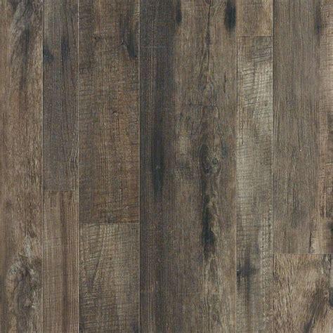 Floorte Alto Mix Plus Calabria Pine Vinyl Flooring