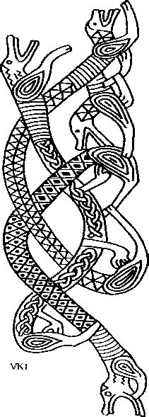 viking styles viking art tattoo magic