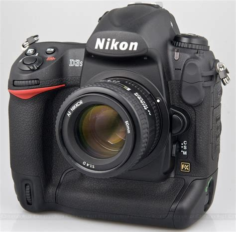 dslr or digital nikon digital slr images nikon d3s hd wallpaper and