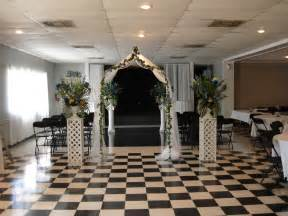 Indoor Decoration Ideas Simple Indoor Wedding Ceremony Decorationwedwebtalks