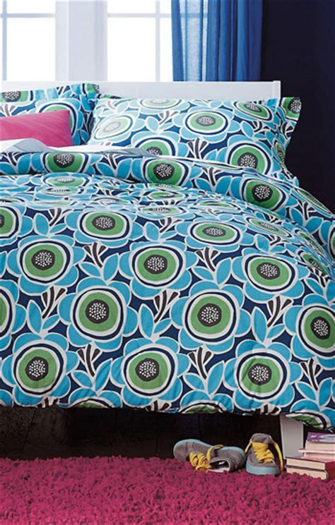paper bedding girls bedding collections girls quilts duvets comforters buyer select