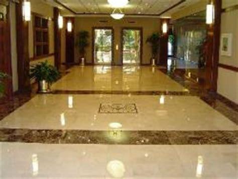crazy marble stone flooring   GharExpert.com