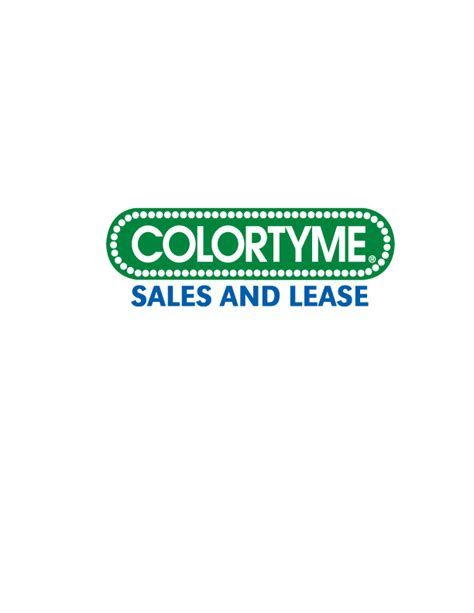 color tyme bbb business profile colortyme reviews and complaints