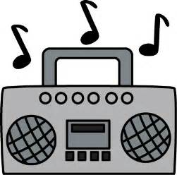 radio clipart many interesting cliparts