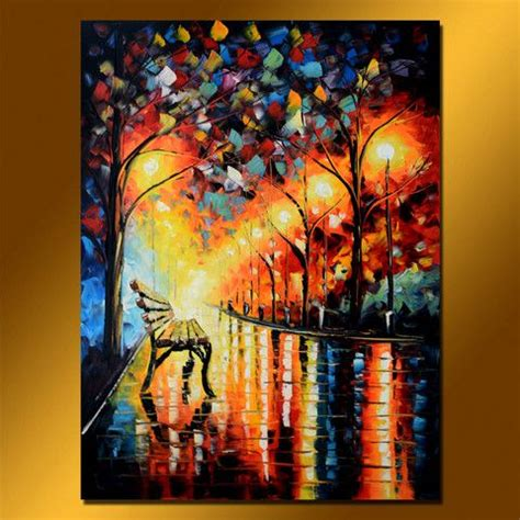 paint with a twist tulsa 17 best images about painting with a twist on