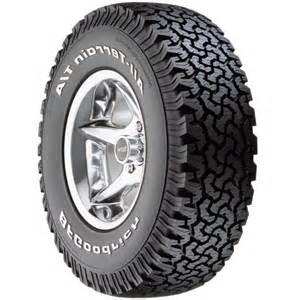 Bf Goodrich Truck Tires All Terrain All Terrain Ta Ko Bfgoodrich Tires 2016 Car Release Date