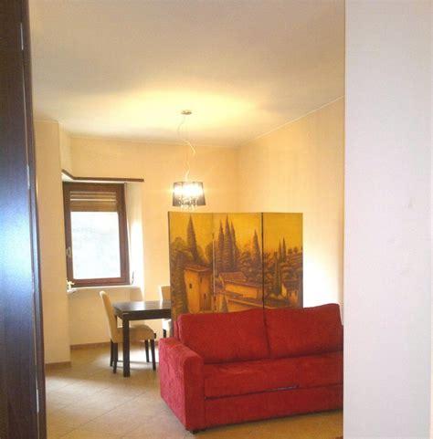 affitti arredati alessandria appartamento arredato monolocale in affitto ad alessandria