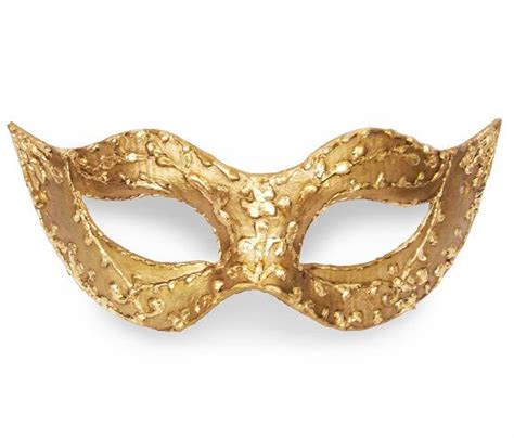Masker Gold 25 best ideas about gold masquerade mask on masquerade masks masquerade and