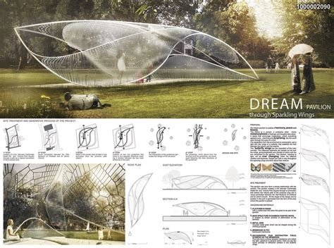 design competition results 035 02 architecture competition results