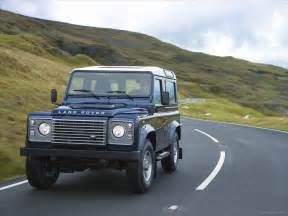 land rover defender 2013 car wallpaper 15 of 44