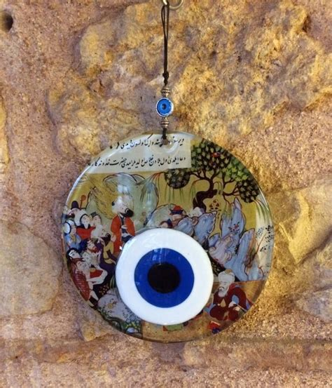 42 best images about evil eye lucky eye evil eye home
