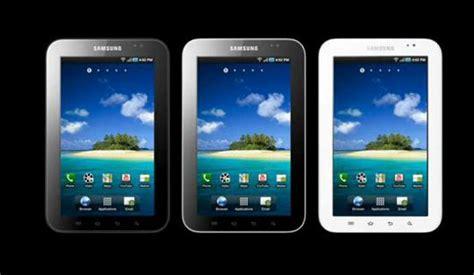 Tablet Samsung Tahun samsung berencana perkuat tingkat penjualan pc tablet tahun ini spesifikasi laptop