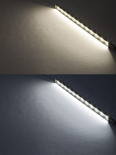 Linear Light Fixtures Led Linear Light Bar Fixture Undercabinet Light Fixtures Led Light Fixtures Bright Leds