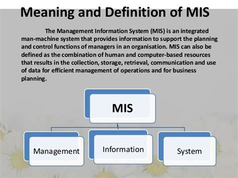 define systemize what is accounting system definition and meaning