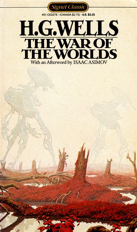 the war of the worlds books the geeky nerfherder poster the war of the