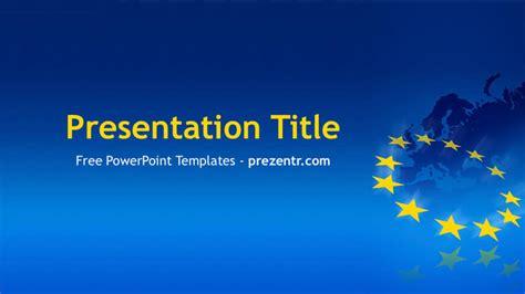 templates powerpoint european union free eu powerpoint template prezentr ppt templates