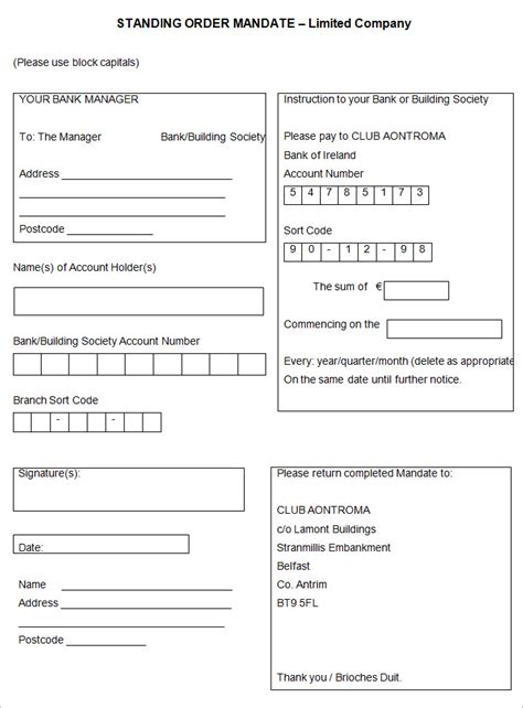 User Creation Form Template by User Creation Form Template Gallery Template Design Ideas
