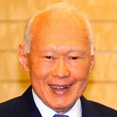 biography lee kuan yew lee kuan yew the five most influential political leaders