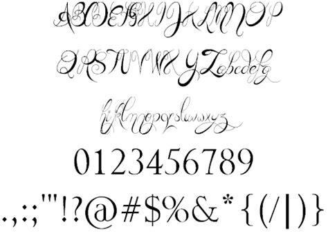 tattoo fonts elegant 12 swirly font generator images fancy cursive letters
