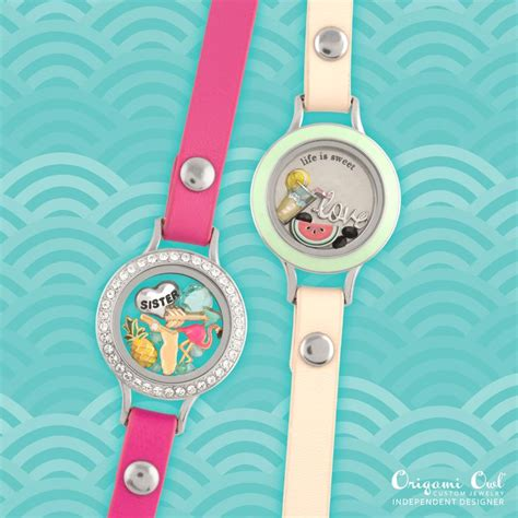 Origami Owl History - 1119 best origami owl images on origami owl