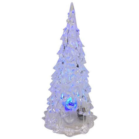 color changing tree color changing led acrylic tree