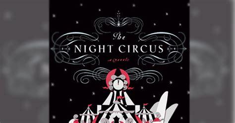 libro the night circus la musa decoraci 243 n decoraci 211 n una boda inspirada en the night circus