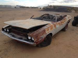 Dodge Challenger Parts For Sale 1970 Dodge Challenger Parts Search Engine At