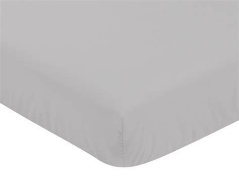 fitted crib sheet for grey navy blue and mint woodland