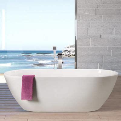 badewanne ottofond 33 best badewanne freistehend images on