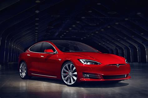 And Tesla Tesla S Cheaper Model S Is A Taste Of The Model 3 Wired