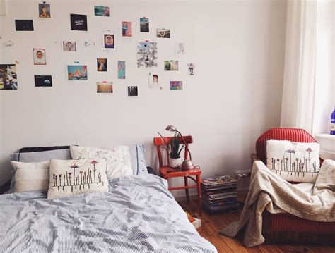 bedroom tumblr tumblr room inspiration
