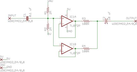 op buffer with resistor op buffer resistor 28 images op what is the purpose of a resistor in the feedback path of a