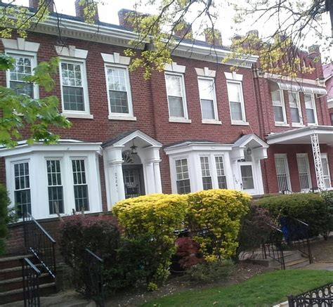 house for sale in brooklyn price of homes for sale flatbush brooklyn 6 19 16